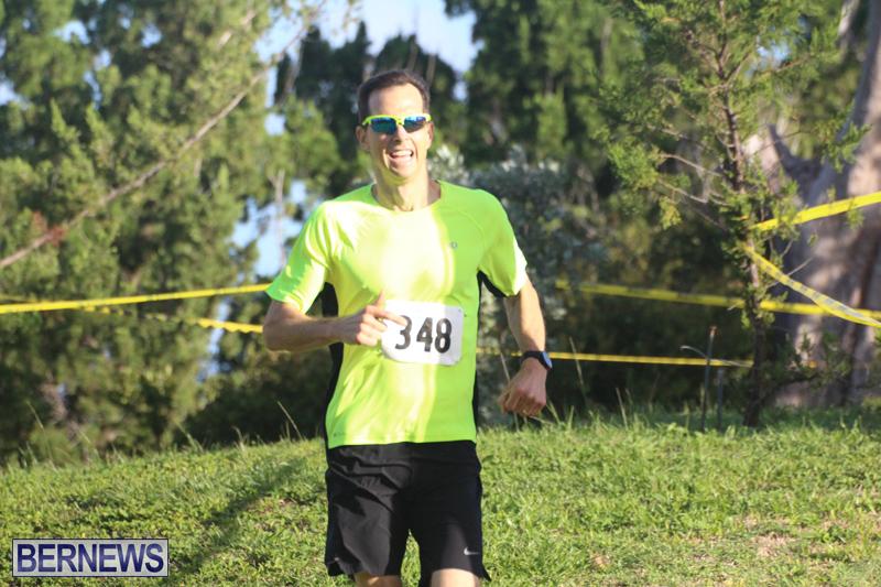 Cross-Country-Fort-Scaur-Race-Bermuda-Oct-8-2016-5