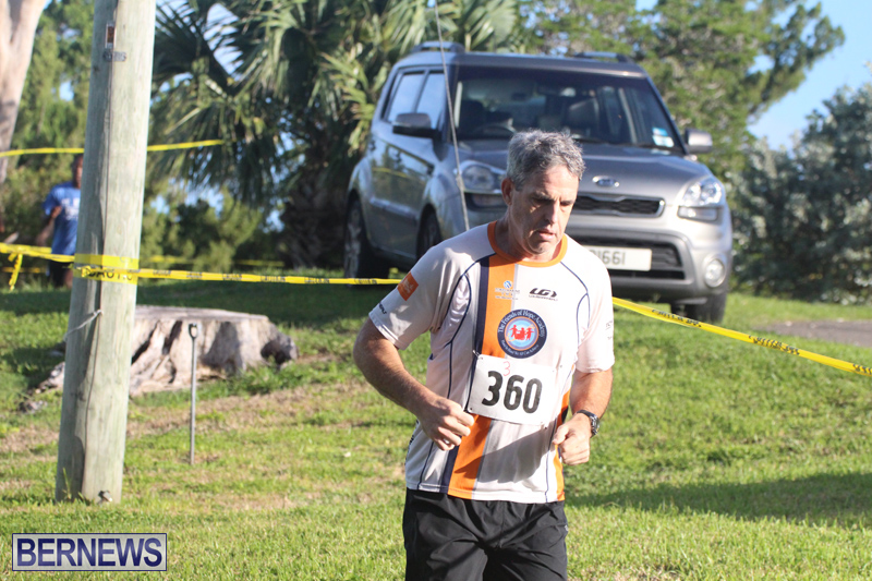 Cross-Country-Fort-Scaur-Race-Bermuda-Oct-8-2016-9