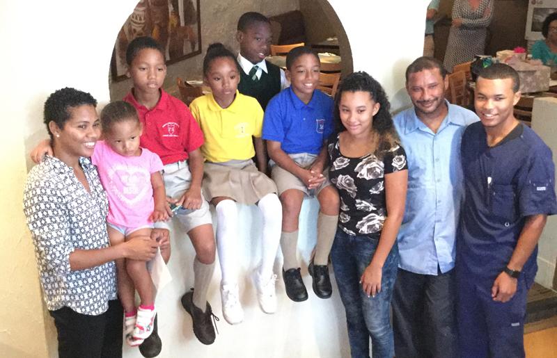 Cumberback and Smith families Bermuda October 2016 (1)