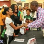 Dr Ty-Ron Douglas Border Crossing Brothas Bermuda, October 4 2016-13