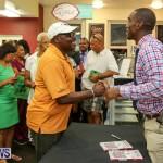 Dr Ty-Ron Douglas Border Crossing Brothas Bermuda, October 4 2016-15