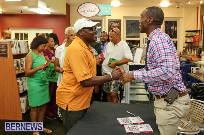 Dr-Ty-Ron-Douglas-Border-Crossing-Brothas-Bermuda-October-4-2016-15