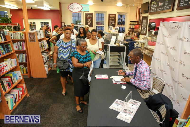 Dr-Ty-Ron-Douglas-Border-Crossing-Brothas-Bermuda-October-4-2016-6
