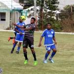 FA Challenge Cup Preliminary Bermuda Oct 16 2016 (12)