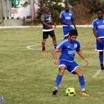 FA Challenge Cup Preliminary Bermuda Oct 16 2016 (15)
