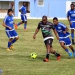 FA Challenge Cup Preliminary Bermuda Oct 16 2016 (18)