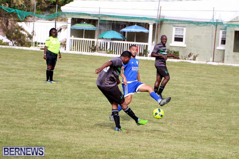FA-Challenge-Cup-Preliminary-Bermuda-Oct-16-2016-19