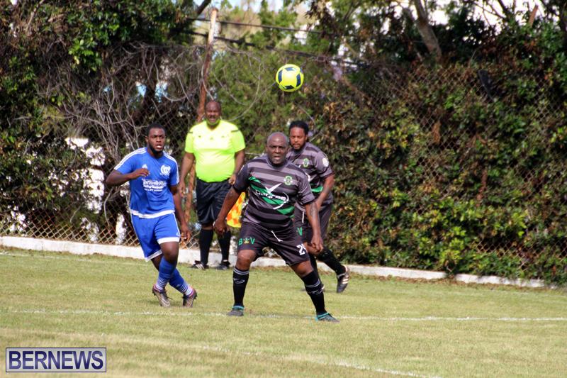 FA-Challenge-Cup-Preliminary-Bermuda-Oct-16-2016-2