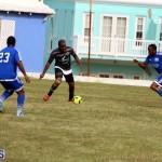 FA Challenge Cup Preliminary Bermuda Oct 16 2016 (6)