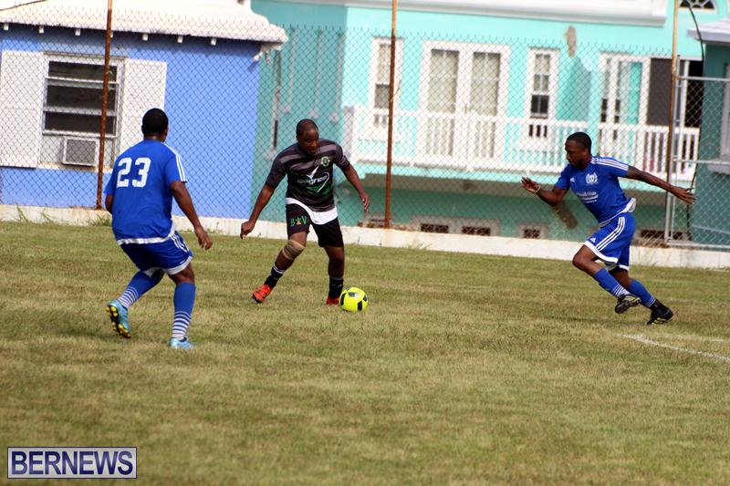 FA-Challenge-Cup-Preliminary-Bermuda-Oct-16-2016-6
