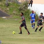 FA Challenge Cup Preliminary Bermuda Oct 16 2016 (7)