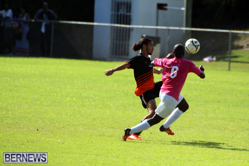 Football-Premier-First-Division-Bermuda-October-2-2016-1
