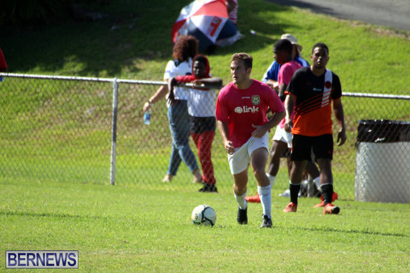 Football-Premier-First-Division-Bermuda-October-2-2016-14