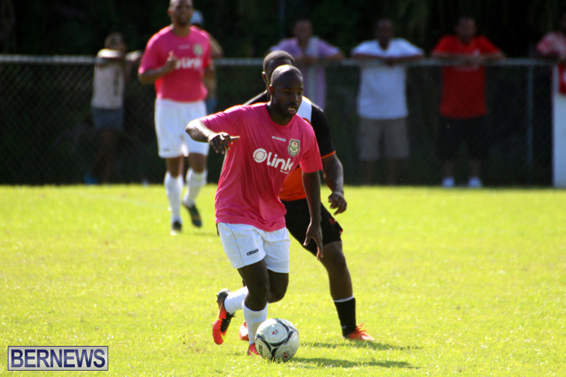 Football-Premier-First-Division-Bermuda-October-2-2016-16