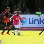 Football Premier & First Division Bermuda October 2 2016 (18)