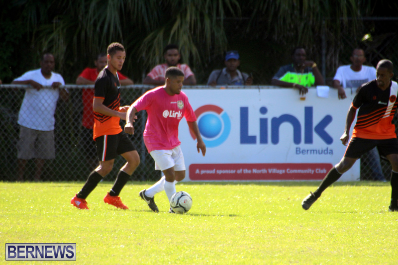 Football-Premier-First-Division-Bermuda-October-2-2016-18