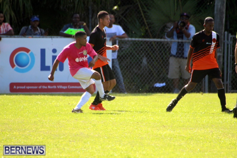 Football-Premier-First-Division-Bermuda-October-2-2016-19