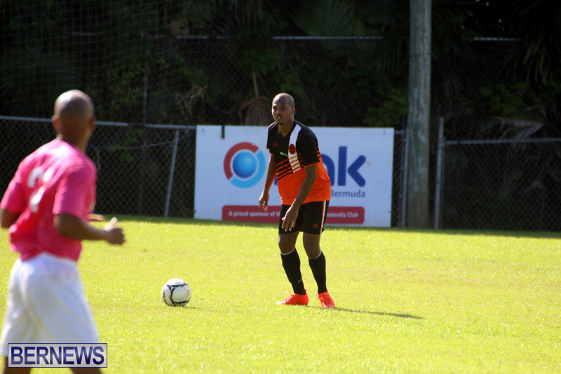Football-Premier-First-Division-Bermuda-October-2-2016-7