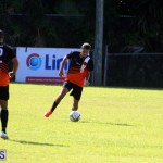 Football Premier & First Division Bermuda October 2 2016 (8)