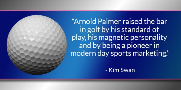 Golf Bermuda TC Kims Swan October 11 2016 1