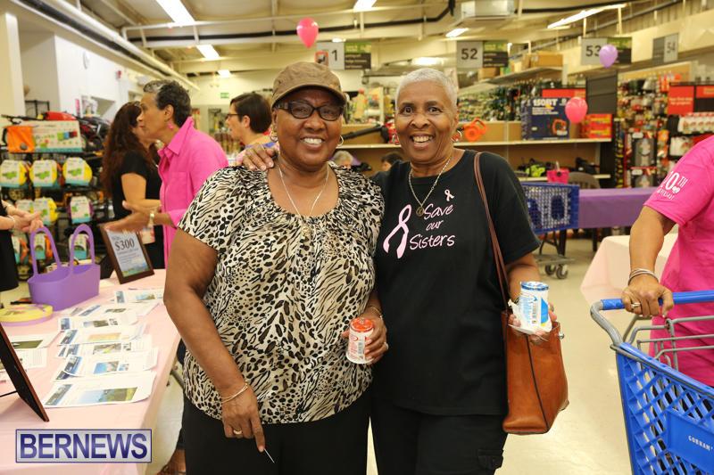 Gorhams-Think-Pink-Bermuda-October-4-2016-13