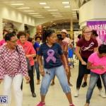 Gorhams Think Pink Bermuda, October 4 2016-41