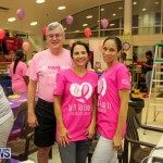 Gorhams Think Pink Bermuda, October 4 2016-42