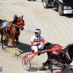 Harness Pony Racing Bermuda Oct 9 2016 (8)