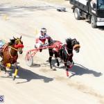 Harness Pony Racing Bermuda Oct 9 2016 (9)