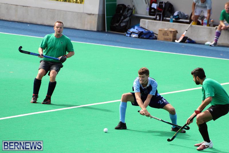 Hockey-Federation-League-Bermuda-Oct-16-2016-11