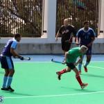 Hockey Federation League Bermuda Oct 16 2016 (17)