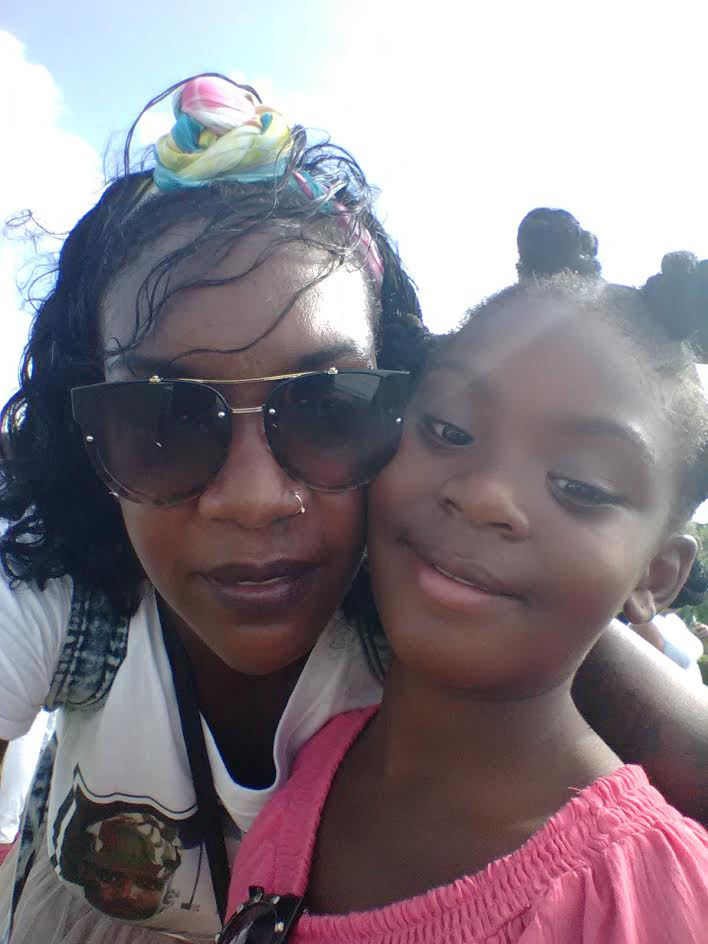 Monique Shannon Bermuda October 20 2016 (2)