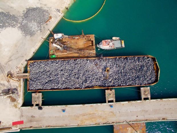 Morgans Point Bermuda October 2016 (8)