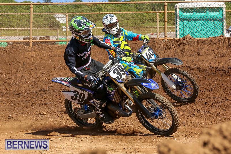 Motocross-Club-Racing-Bermuda-October-2-2016-1