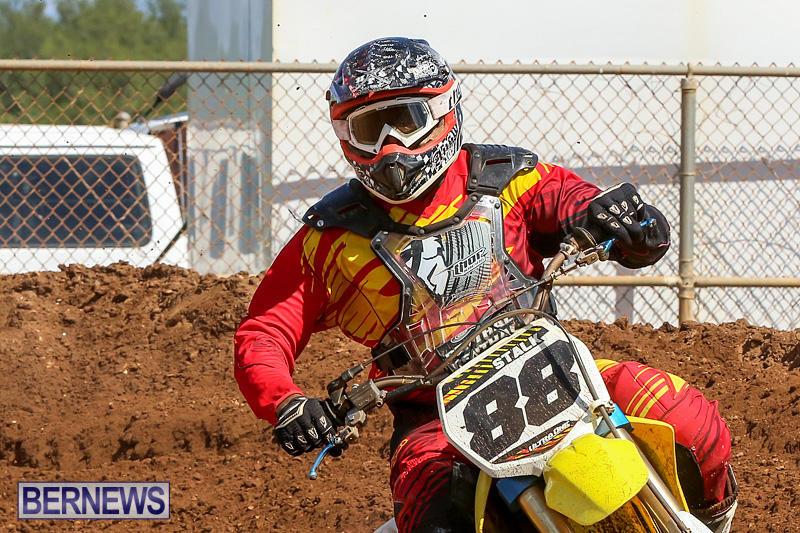 Motocross-Club-Racing-Bermuda-October-2-2016-10