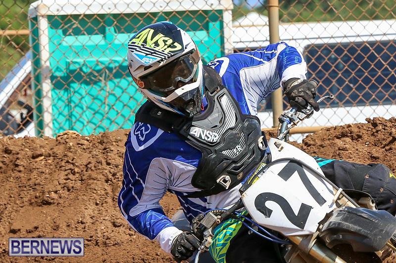 Motocross-Club-Racing-Bermuda-October-2-2016-12