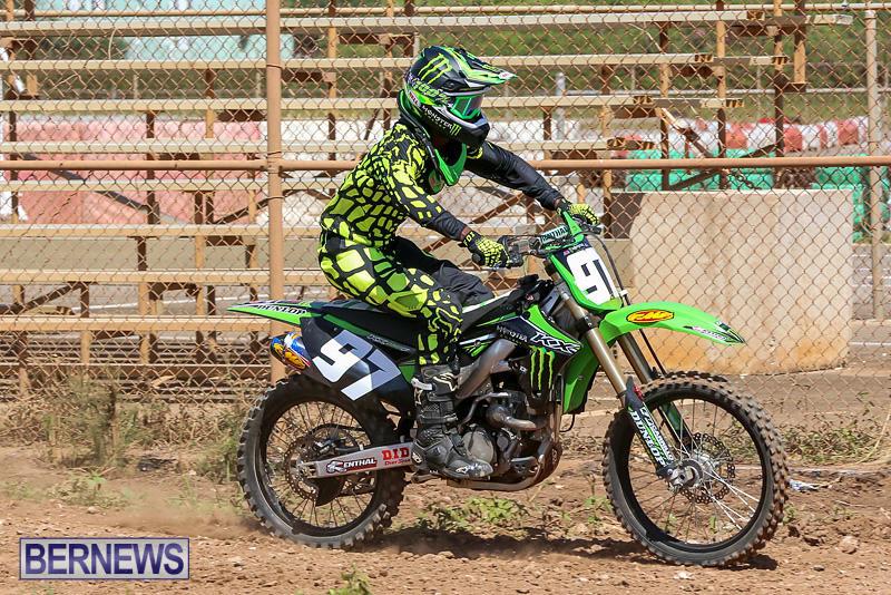 Motocross-Club-Racing-Bermuda-October-2-2016-13