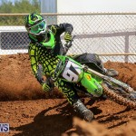 Motocross Club Racing Bermuda, October 2 2016-15