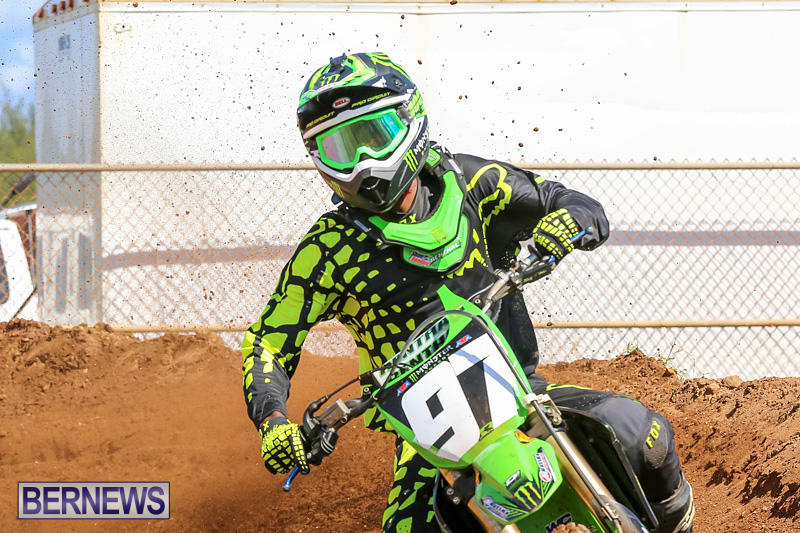 Motocross-Club-Racing-Bermuda-October-2-2016-16