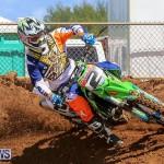 Motocross Club Racing Bermuda, October 2 2016-19