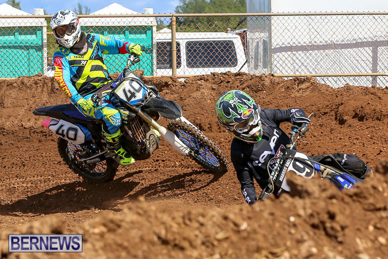 Motocross-Club-Racing-Bermuda-October-2-2016-2