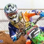 Motocross Club Racing Bermuda, October 2 2016-21