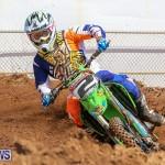 Motocross Club Racing Bermuda, October 2 2016-22