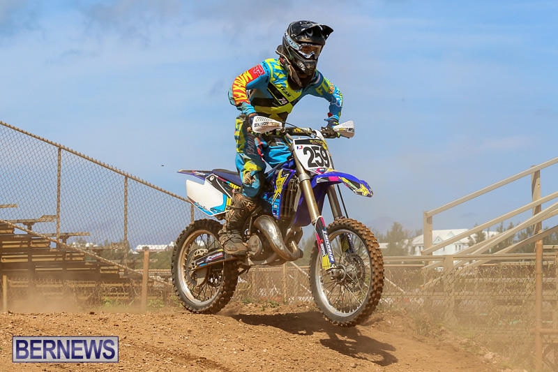 Motocross-Club-Racing-Bermuda-October-2-2016-24