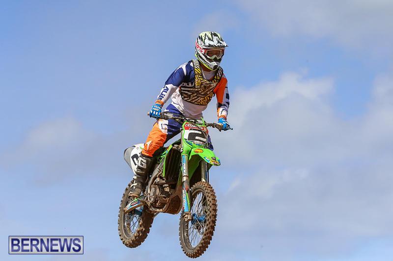 Motocross-Club-Racing-Bermuda-October-2-2016-31