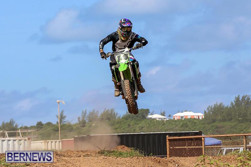 Motocross-Club-Racing-Bermuda-October-2-2016-32