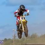 Motocross Club Racing Bermuda, October 2 2016-33