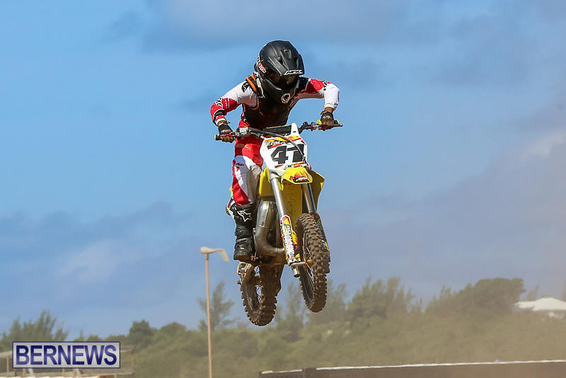 Motocross-Club-Racing-Bermuda-October-2-2016-33