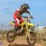 Motocross Club Racing Bermuda, October 2 2016-34
