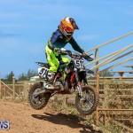 Motocross Club Racing Bermuda, October 2 2016-35